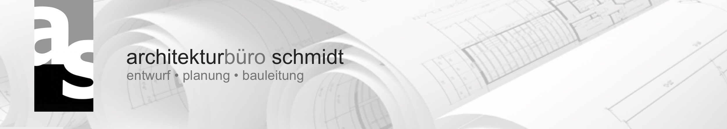 Architekturbüro Werner Schmidt